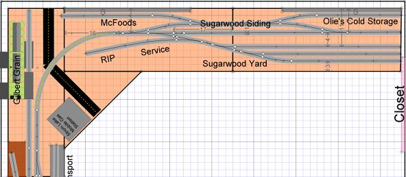 SugarwoodYard-2.png