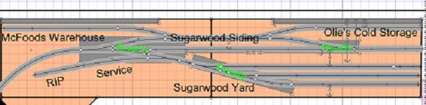SugarwoodYard.png